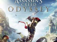 مطلوووب Assassin creed odessy