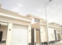 دور زاويه مساحه 394م