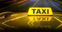 سياره تاكسي صنى موديل2013