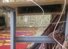 مكينة خياطة فراشة للبيع