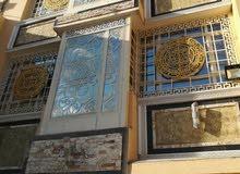 بيت للبيع في الغزالية شارع مدير الامن