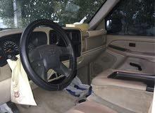 km Chevrolet Suburban 2006 for sale