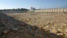 للاستثمار المضمون للجادين– اراضي مسجلة كينج مريوط – مناطق متميزة