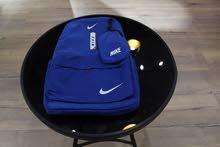 حقائب رياضيه Nike نايك بسعر مغري وجوده عاليه