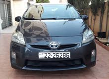 For sale 2011 Grey Prius