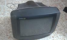 تلفزيون LG للبيع