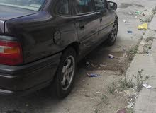 Used 1995 Vectra for sale