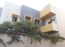 منزل للبيع سوق الجمعه