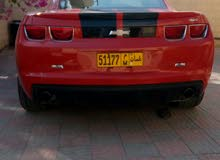 Chevrolet Camaro 2010 For Sale