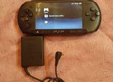 PSP - Vita device up for sale.