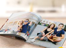 Personalize Photo Gifts Online with Print Online Middle East