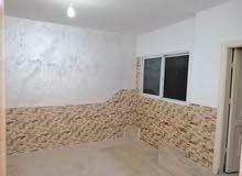 apartment in Amman Abu Nsair for rent