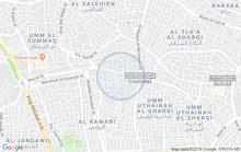 مدرسه في عمان الغربيه تعمل بشكل جيد جدا للبيع بداعي السفر للجادين الاتصال