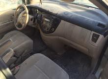 Automatic Beige Mazda 2007 for sale