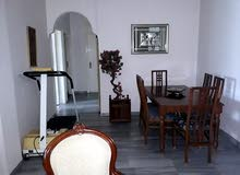 for sale apartment in Amman  - Swefieh