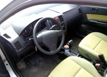 Automatic Used Hyundai Other