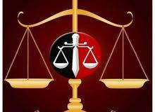استشاره قانونيه اردنيه شرعيه مجانيه