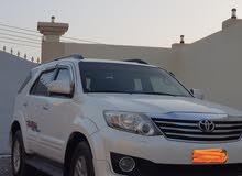 سيارةموديل 8/2014رقم (1) جلد استعمال راقي تشييك وكاله مع كفر واقي وخارطة   مجاني