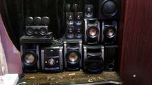 Used condition Amplifiers for sale