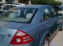 فورد مونديو 2006 للبيع