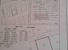 3 Bedrooms rooms  Villa for sale in Dhofar city Salala