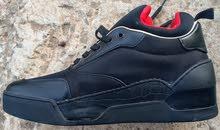 حذاء رياضي من باريس كابة