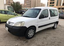 2009 Used 107 with Manual transmission is available for sale