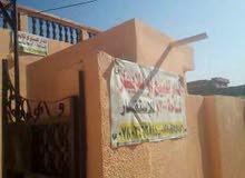 بيت للبيع العنوان الحسينية خدمات مسقط قرب مدرسة رام الله الاساسية للبنات
