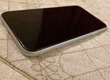 شاشة ايفون اكس آر iPhone XR اصلية ابل