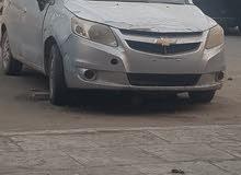 Used Chevrolet 2010