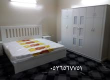 غرف جديدة مودرن