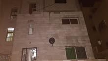 منزل طابقين للبيع في ام نوارة 4