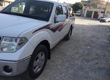 Used 2012 Navara for sale