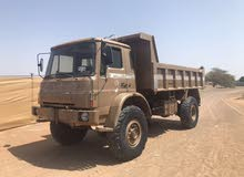 Used Other in Al Ain is available for sale