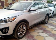 Used Kia Sorento for sale in Babylon