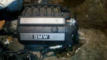 Best price! BMW 325 2006 for sale