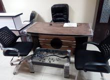 اثاث مكاتب  زين العرب