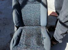 كرسي سيفيا 2 يمين