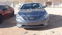 110,000 - 119,999 km Hyundai Sonata 2012 for sale