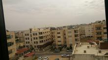 مرج الحمام _ قريب من دوار الشوابكه _شارع الجبيري