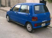 Other Blue Daihatsu 1997 for sale