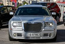 Chrysler 300C made in 2006 for sale
