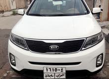 2014 Kia Sorento for sale in Baghdad