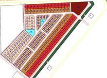 فرصة تملك ارض سكنية لذوي الدخل المحدود في عجمان بسعر 199 الف فقط والتملك حر من المالك مباشرة