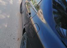 سياره تيوتا كرولا