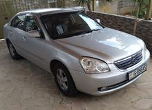 0 km Kia Other 2008 for sale