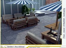 architect firas alahmad