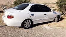 Hyundai  1998 for sale in Al Karak