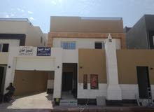 Luxurious 330 sqm Villa for sale in Al RiyadhTuwaiq