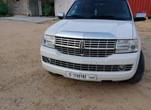 2014 Used Navigator with Automatic transmission is available for sale